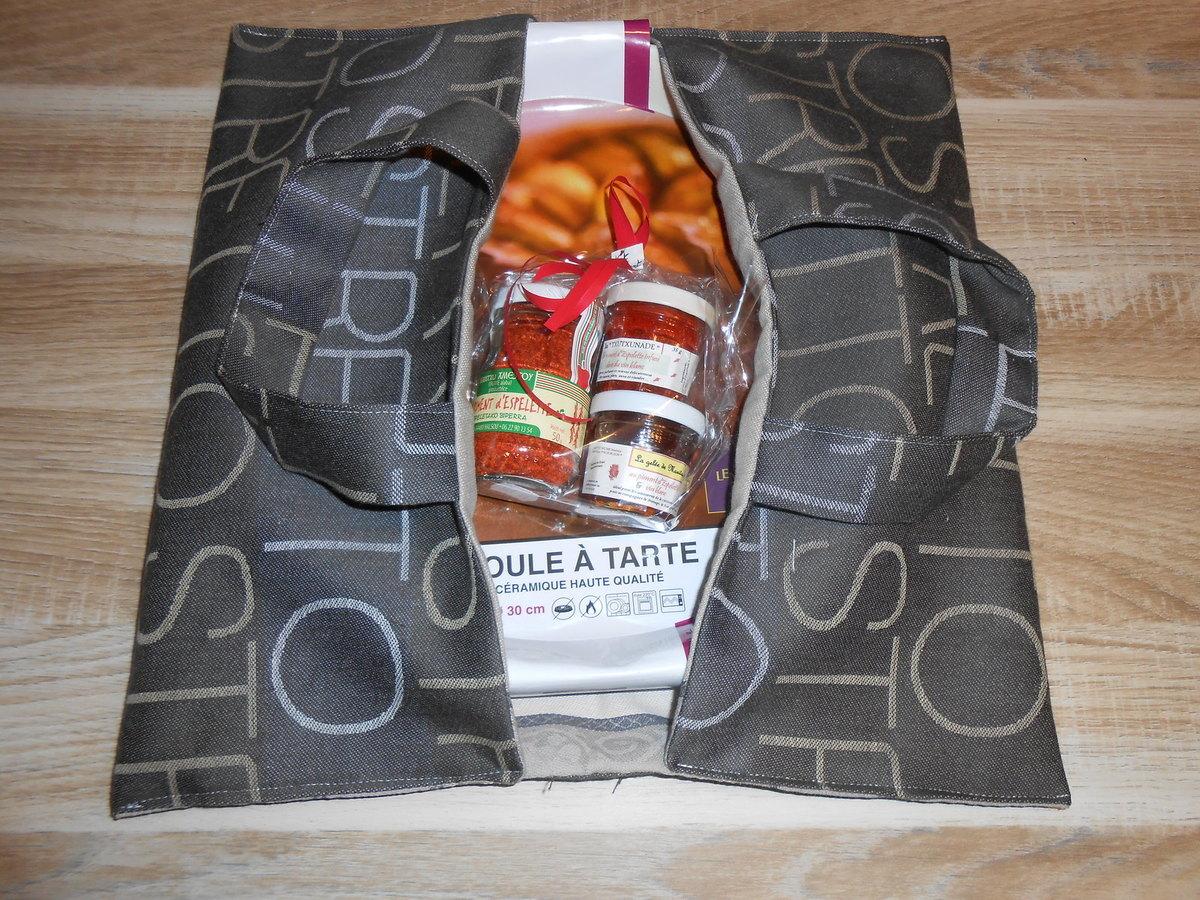Plein d idee cadeau noel sur ma boutique pr f r e - Idee cadeau a fabriquer pour noel ...