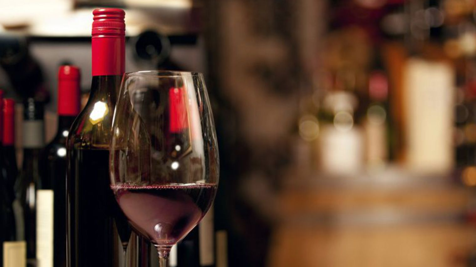 Soyez mieux renseignées sur l'achat de vins