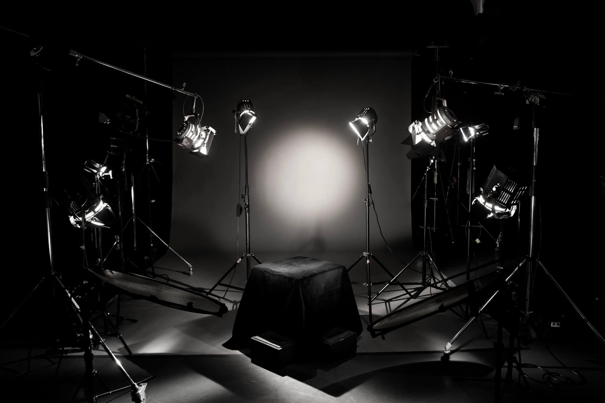 Devenir photographe: un métier de rêve parfois difficile