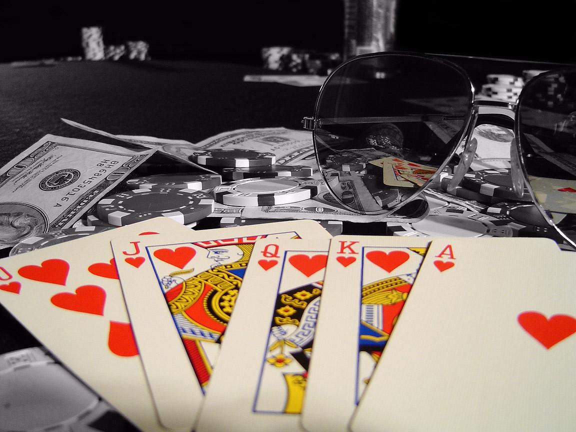 Casino en ligne : un nouveau mode de consommation