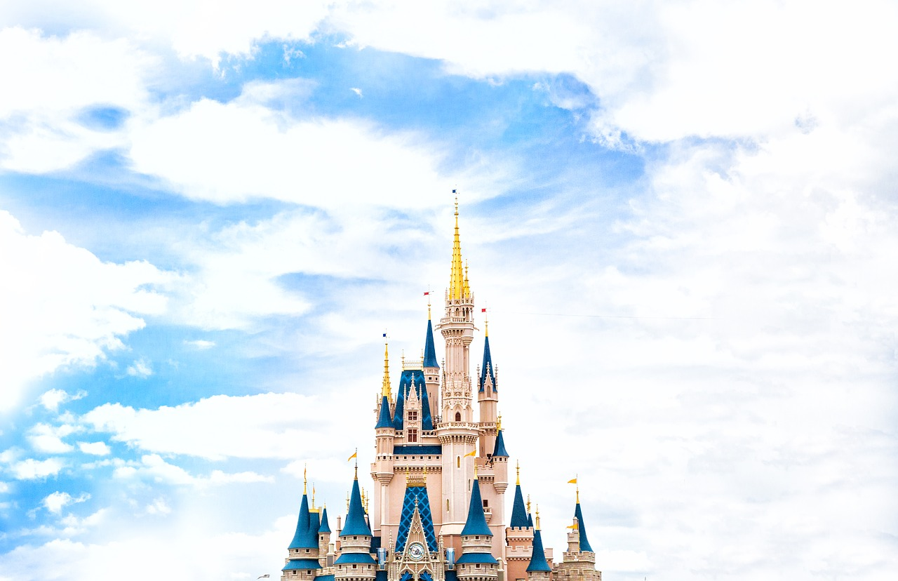 Disney+ pourrait révolutionner vos soirées