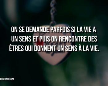 imagesParole-d-amour-19.jpg