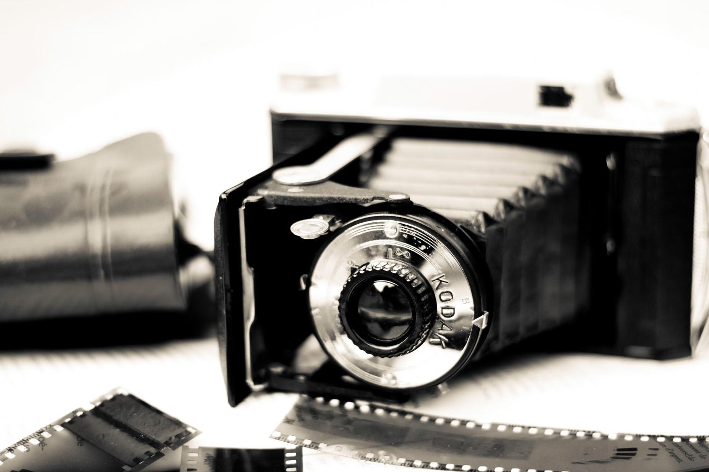 Ecole photographie : durée des études