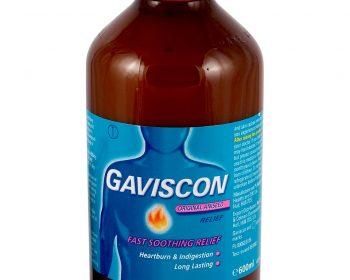 imagesGaviscon-17.jpg