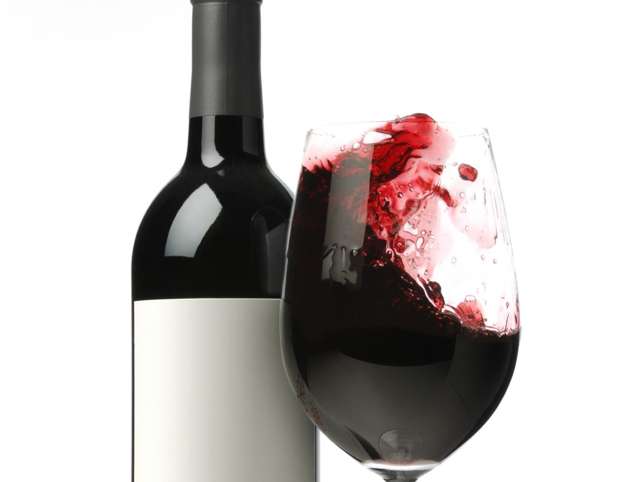 Vin de Madiran : découvrir de nouvelles bouteilles
