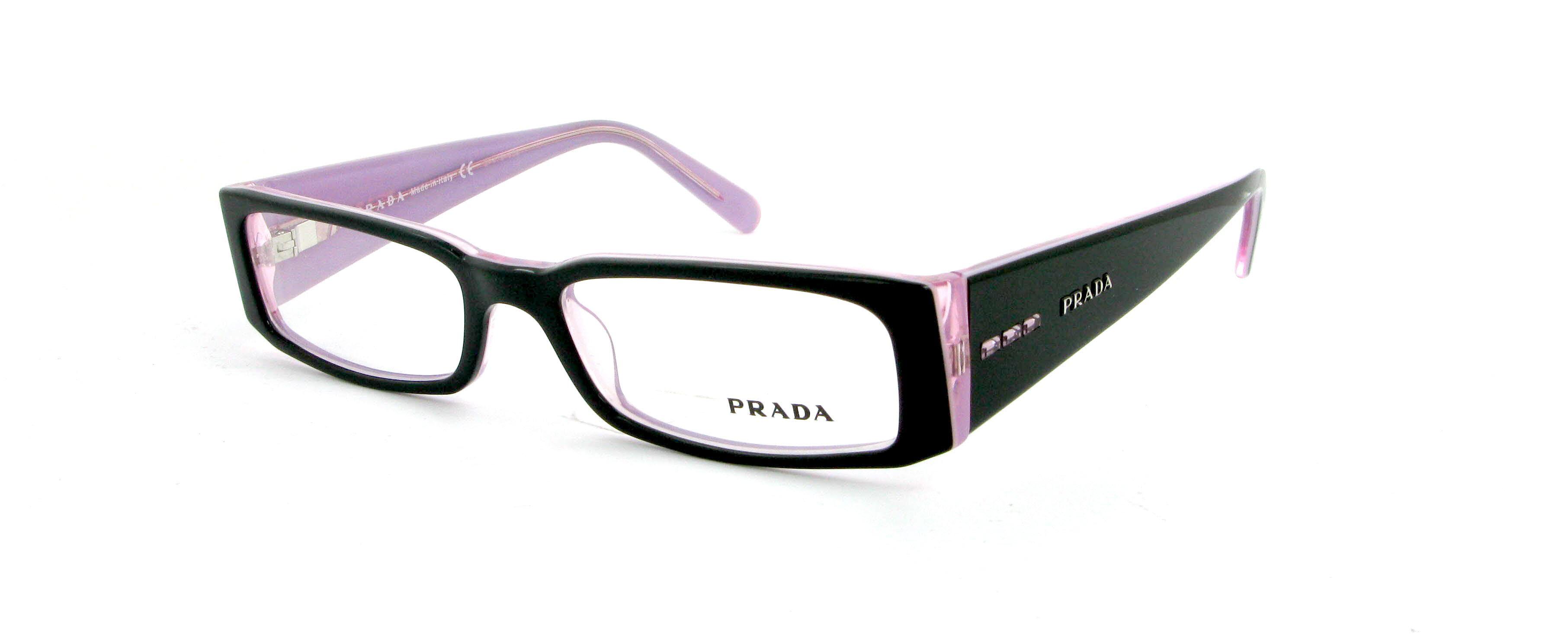 Facile et rapide la commande de lunettes online