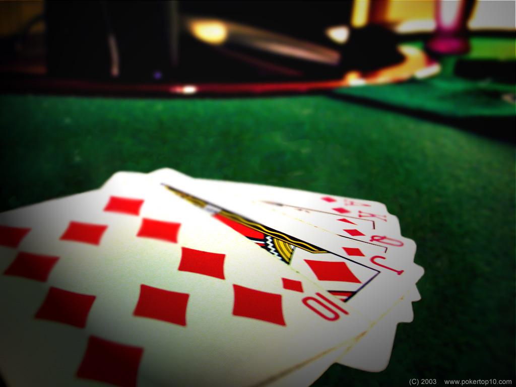 Jeux casino: astuce pour éviter de perdre