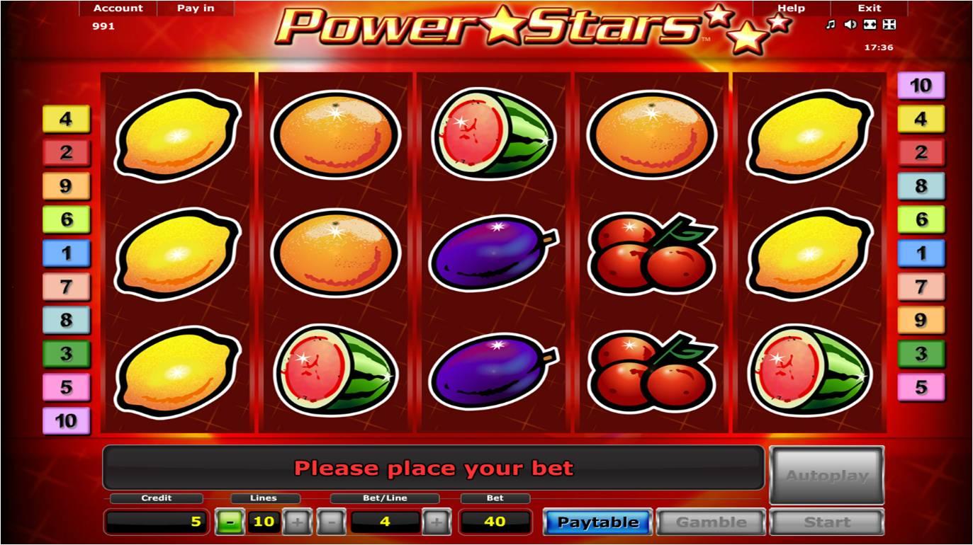 Casino en ligne : Mes meilleurs conseils pour faire vos premiers pas sur une plateforme de casino online