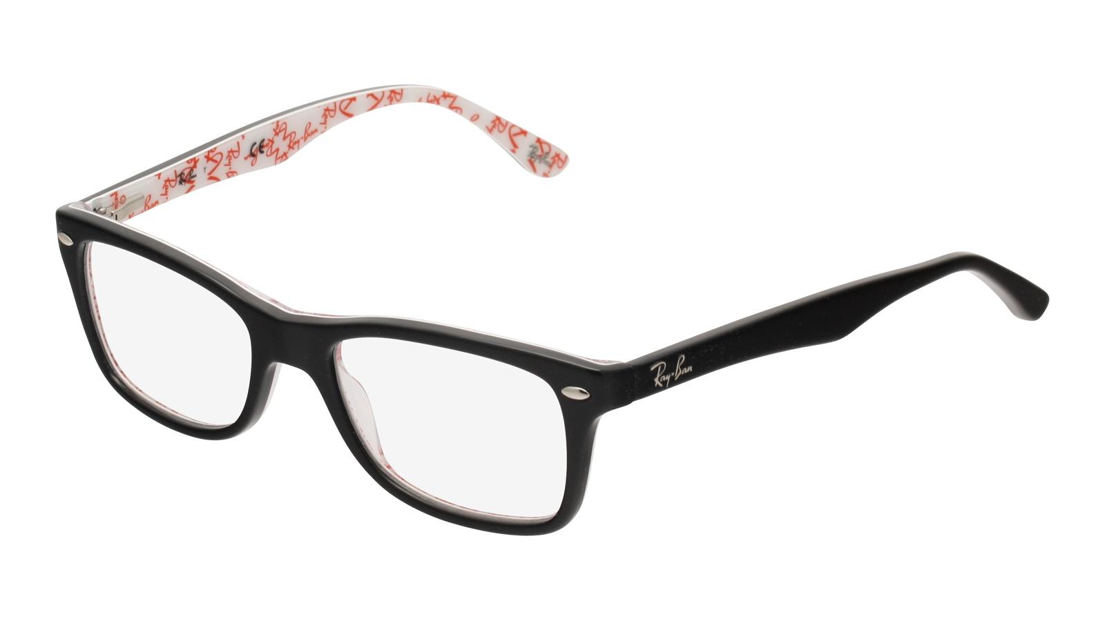 quand faut il renouveler ses lunettes. Black Bedroom Furniture Sets. Home Design Ideas