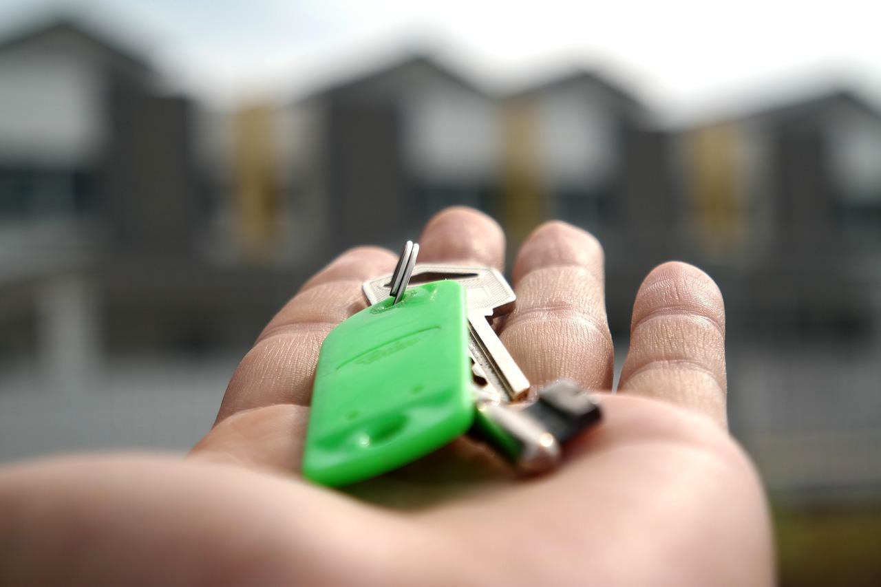 Comment acheter un appartement sans apport